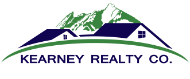 Kearney Realty Co.