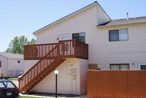 3395 Talisman Unit D – $282,500 – SOLD!