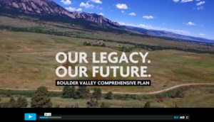 The Vision & Legacy of Boulder's Lifestyle
