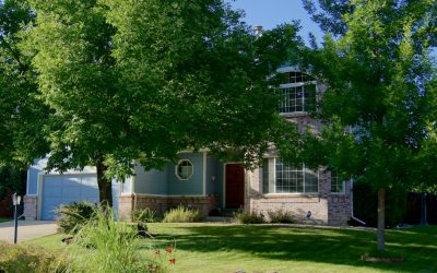 6847 Twin Lakes Road – $665,000 NEW LISTING!