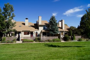 307 S. Taft – Louisville, CO 80027 $315,000 – SOLD!