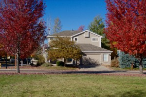 13607 Parkview Place, Broomfield, CO – $430,000 – SOLD!