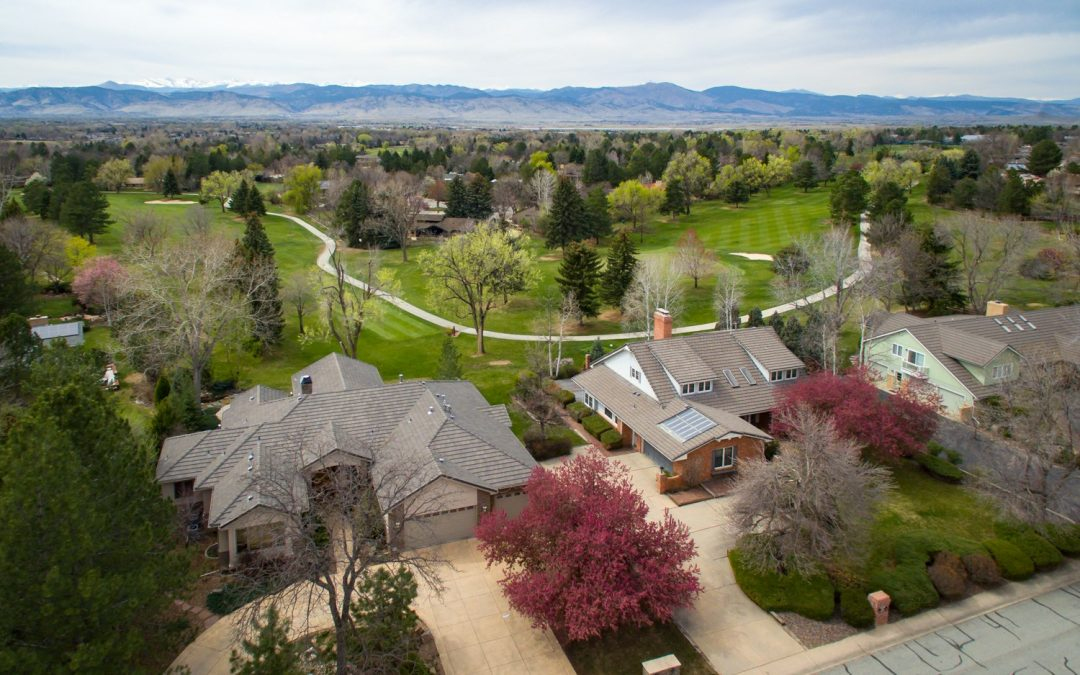 4675 Tanglewood Trail – $1,075,000 – UNDER CONTRACT!