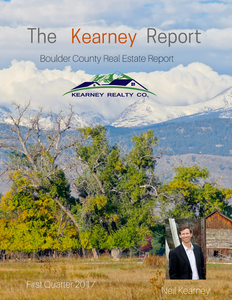 The Latest Kearney Report – Q1 2017
