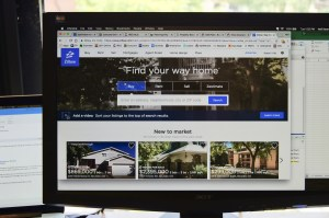 Home Search Zillow Sued for Inaccurate Zestimate's