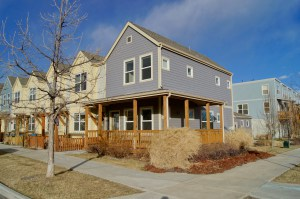 4602 16th Street, Boulder, CO — $525,000 – SOLD!