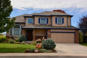 4697 Tally Ho Ct., Boulder, CO 80301 — $729,000