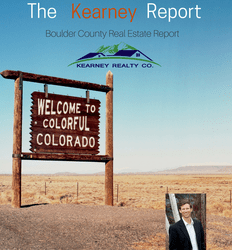 The Kearney Report – 4th Quarter 2017