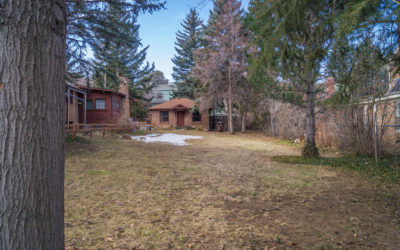 757 12th Street – Vacant Lot – $790,000
