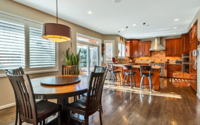 7378 Augusta Drive – $995,000 – Under Contract
